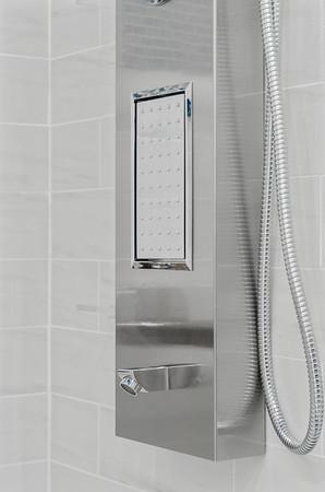 8-2020_Bathroom_Downing St_ETGC-92