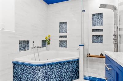 8-2020_Bathroom_Downing St_ETGC-53