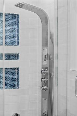 8-2020_Bathroom_Downing St_ETGC-74