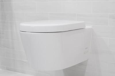 8-2020_Bathroom_Downing St_ETGC-112