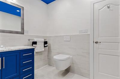 8-2020_Bathroom_Downing St_ETGC-19