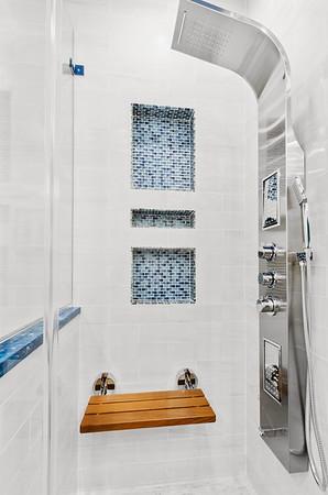 8-2020_Bathroom_Downing St_ETGC-46