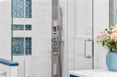 8-2020_Bathroom_Downing St_ETGC-66