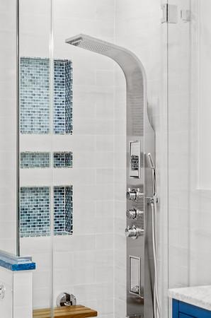 8-2020_Bathroom_Downing St_ETGC-68