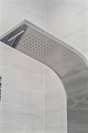8-2020_Bathroom_Downing St_ETGC-96