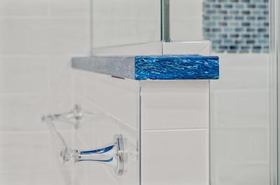 8-2020_Bathroom_Downing St_ETGC-99