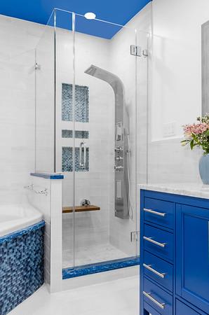 8-2020_Bathroom_Downing St_ETGC-38