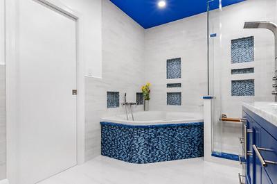 8-2020_Bathroom_Downing St_ETGC-62