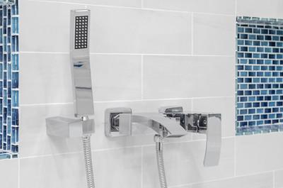 8-2020_Bathroom_Downing St_ETGC-102