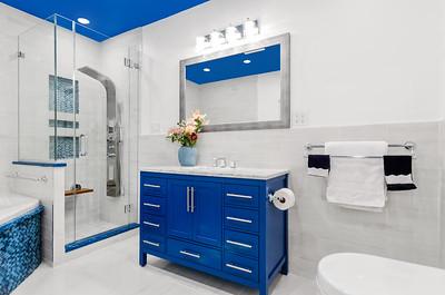 8-2020_Bathroom_Downing St_ETGC-24