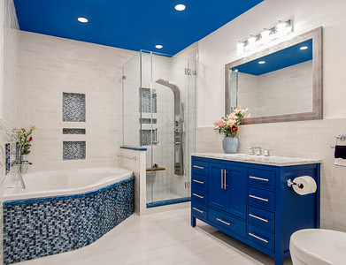 8-2020_Bathroom_Downing St_ETGC-4