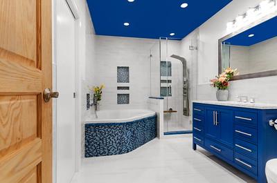 8-2020_Bathroom_Downing St_ETGC-12