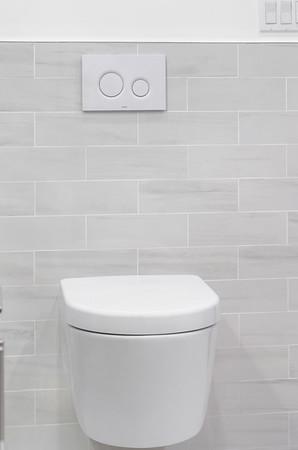 8-2020_Bathroom_Downing St_ETGC-108