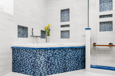 8-2020_Bathroom_Downing St_ETGC-60
