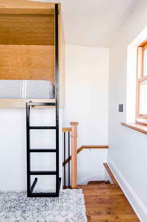 10-2019_Custom Loft Bed_ETGC-45