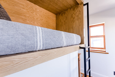 10-2019_Custom Loft Bed_ETGC-42