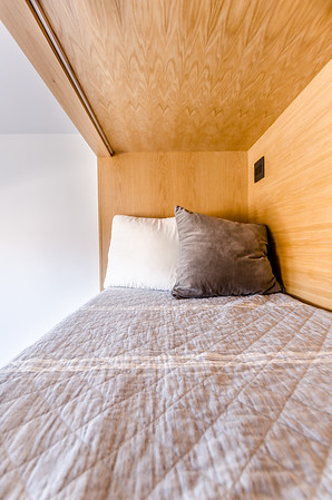 10-2019_Custom Loft Bed_ETGC-53