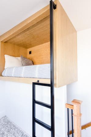 10-2019_Custom Loft Bed_ETGC-14