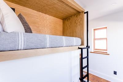 10-2019_Custom Loft Bed_ETGC-39