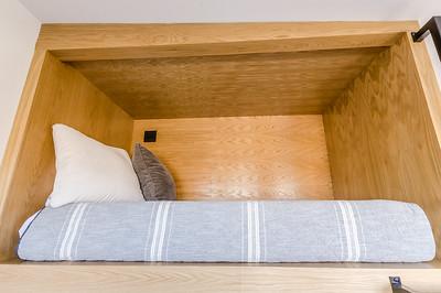 10-2019_Custom Loft Bed_ETGC-18