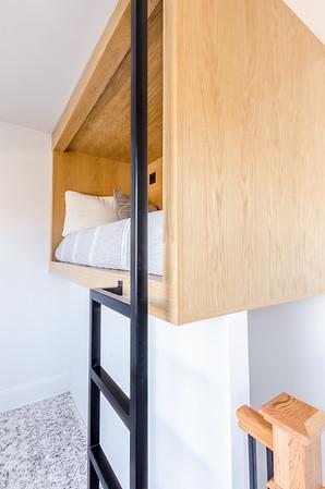 10-2019_Custom Loft Bed_ETGC-15