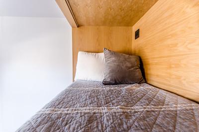 10-2019_Custom Loft Bed_ETGC-51