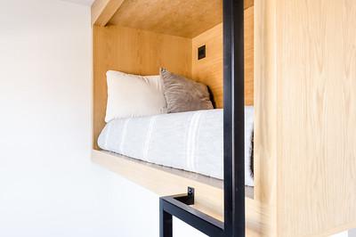 10-2019_Custom Loft Bed_ETGC-22