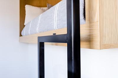 10-2019_Custom Loft Bed_ETGC-24