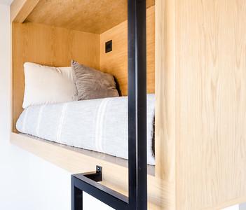 10-2019_Custom Loft Bed_ETGC-22-2