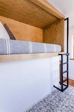 10-2019_Custom Loft Bed_ETGC-38