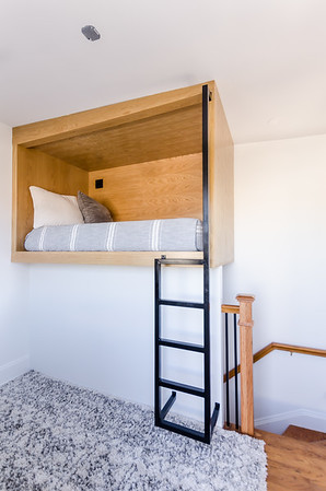 10-2019_Custom Loft Bed_ETGC-34