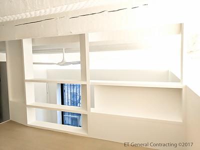 ETGC_Loft Cabinetry_Mar2017-2