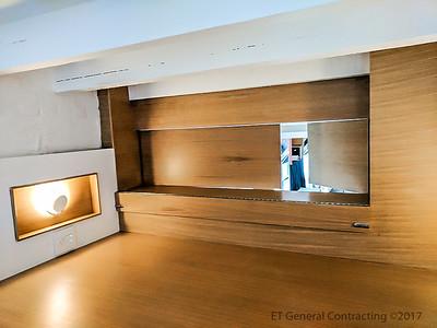 ETGC_Loft Cabinetry_Mar2017-11