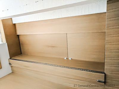ETGC_Loft Cabinetry_Mar2017-17