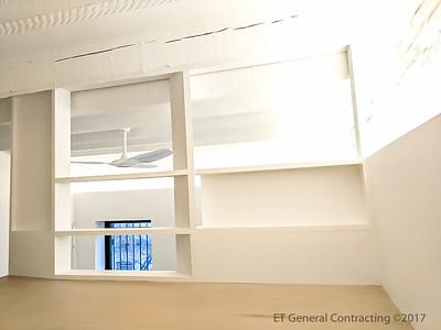 ETGC_Loft Cabinetry_Mar2017-4