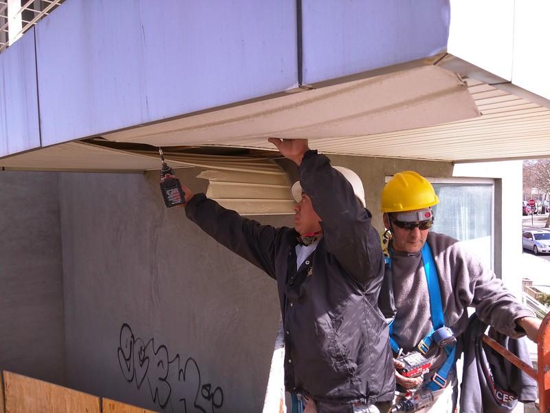 ETGC Men at work-30