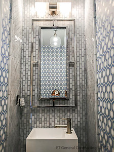ETGC_Tiny Bathroom_Jan2017-2