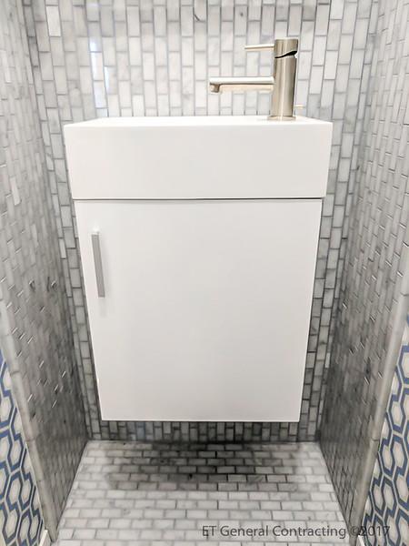 ETGC_Tiny Bathroom_Jan2017-1