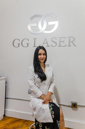 7-2019_GG Laser-82