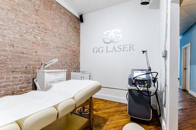 7-2019_GG Laser-40