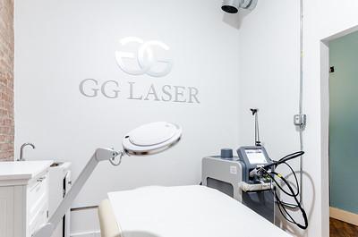 7-2019_GG Laser-53