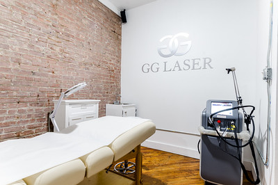 7-2019_GG Laser-36
