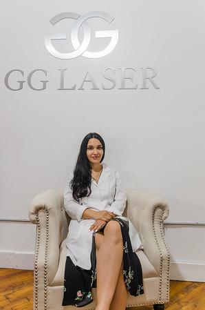 7-2019_GG Laser-79