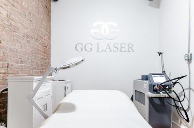 7-2019_GG Laser-49