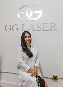 7-2019_GG Laser-84