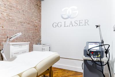 7-2019_GG Laser-38