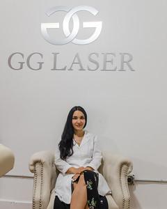 7-2019_GG Laser-77
