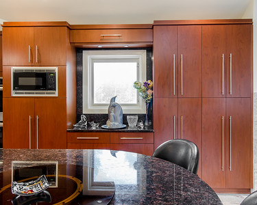 US Remodeling Corp KITCHENS 2015
