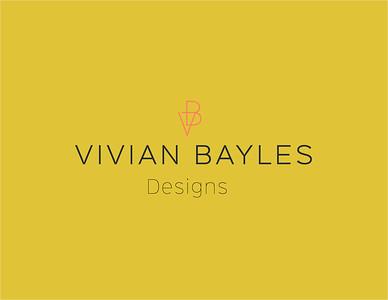 VB Designs-FINAL-2
