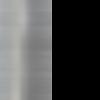 FLoor vase 02 propmap stainless shaker